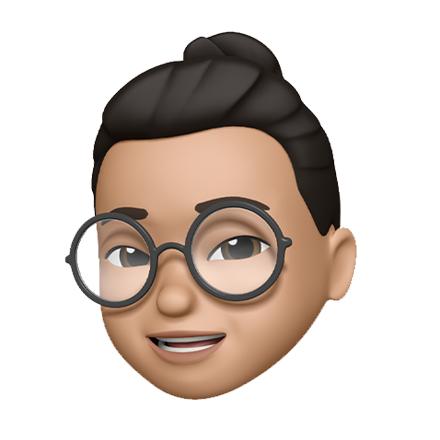 memoji_j_transparent