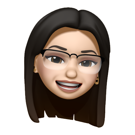 memoji_transparent